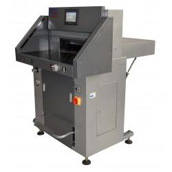 Faldo FO-678HPM papiersnijmachine