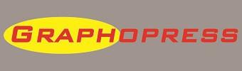 Graphopress